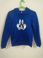 Used Men And Women Hooded Pullover - Hoodie in Dubai, UAE