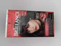 Used Schwarzkopf hair color in Dubai, UAE
