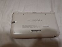 Used Nintendo3DS with game without charger in Dubai, UAE