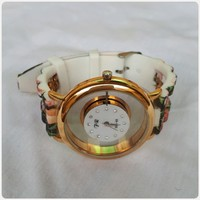 Used F R watch for lady in Dubai, UAE