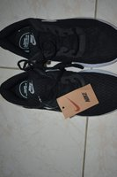 Used Nick Brand Shoes in Dubai, UAE