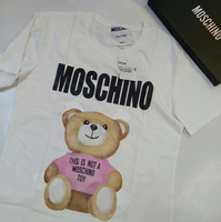 Moschino I Am Not A Toy Shirt Available In All Sizes