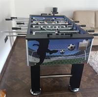 Used Foosball Table in Dubai, UAE