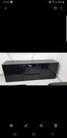 Used Ikea tv table in Dubai, UAE