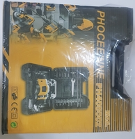 Used Electric router Brand new in Dubai, UAE