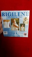 RIGILENE FOR DRESS