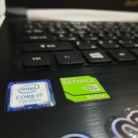 Used Pefrect Laptop..URGENT SALE!! in Dubai, UAE