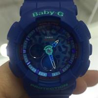 Original Baby G Brandnew With 1year Waranty International