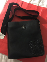 Used Sling bag Versace copy  in Dubai, UAE