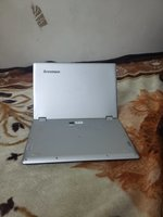 Used Lenovo convertable Core M 5th Gen 128ssd in Dubai, UAE