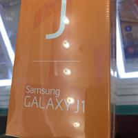 Used Samsung Galaxy J1, New Original And Pack Piece, Also With Warranty  in Dubai, UAE
