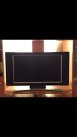 "Used Philips 32"" LCD in Dubai, UAE"