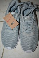 Used Nike Brand New Shoes in Dubai, UAE