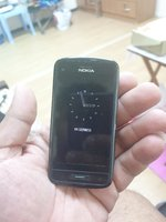 Used Nokia C6 & Nokia 3310 in Dubai, UAE