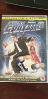 Used Agent Cody Banks in Dubai, UAE