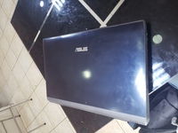 Used Asus 15.6 8gb 500gb hdmi in Dubai, UAE