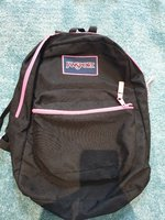 Used Jansport Backpack in Dubai, UAE