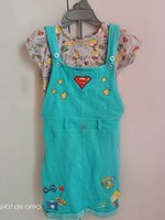 Used Baby clothes for 2 year old in Dubai, UAE