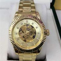 Rolex Watch Best Quality Replica