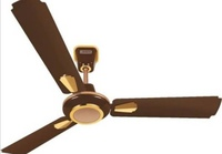 Used Brand new ceiling fan 9 inches in Dubai, UAE