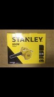 Used Stanley Blower 600W in Dubai, UAE