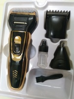 Used 3 in one shaver in Dubai, UAE