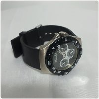 Used Brand New Wanhe watch By Michael Kors in Dubai, UAE