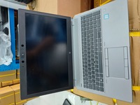 Used Hp z book core i7 8th gen in Dubai, UAE