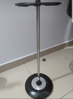 Used Hair Dryer Stand in Dubai, UAE