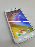 Used Samsung Galaxy phone in Dubai, UAE