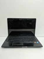 Used Lenovo G510 i7 4th gen not working in Dubai, UAE