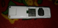 Used Etisalat usb modem 3g 4g in Dubai, UAE