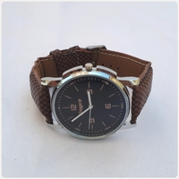 Used Brown DOYCE watch.. in Dubai, UAE