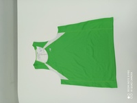 Used Sporty branded Tee in Dubai, UAE