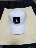 Used Jordan cap in Dubai, UAE