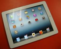 IPAD 3 16GB WIFI + 3G It's Same Like New