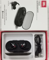 Used JBL Earbuds TWS 4 new ♡ in Dubai, UAE