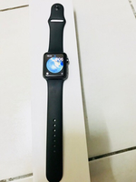 Used Apple original watch series 1  in Dubai, UAE