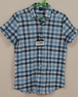 Used Tween short sleeve shirt (M) in Dubai, UAE