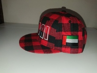 Used Lumberjack Cap in Dubai, UAE