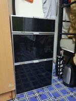 Used Cabinet 3 drowear very nice in Dubai, UAE