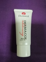 Used Dermacol Whitening Face Cream in Dubai, UAE