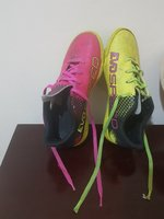 Used Sports shoes in Dubai, UAE
