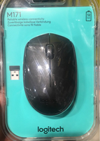 Used Orignal Logitech Wireless Mouse in Dubai, UAE