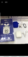 Used Pop 90 bluetooth killing offer for 3days in Dubai, UAE