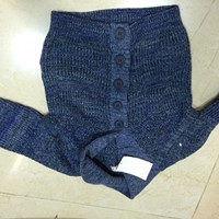 Used Clothes Kids Dub in Dubai, UAE