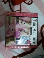 Used juicy couture necklace maker in Dubai, UAE