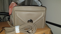 Used newauthentic david jones paris sling bag in Dubai, UAE