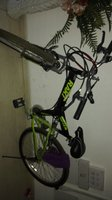 Used Bicycle on sale in Dubai, UAE