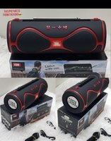 Used F39 Bluetooth speaker portable nice in Dubai, UAE
